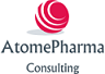 Atome Pharma Consulting